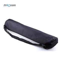 Proocam High Quality Heavy Duty 100cm Universal Tripod Bag PBB-02
