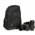 Winer T-14 SlingShot Camera  Bag