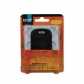 KEEP DESKTOP AND CAR  CHARGER FOR PANASONIC  S-007