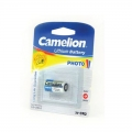 Camelion Photo Lithium CR2 Battery 1pcs