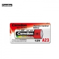 Camelion A23 Micro Alkaline Battery 12V (1pack )