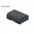 Proocam Canon NB-2LH Compatible Battery for Canon DC310 DC320 DC330