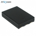 Proocam Canon NB-3L Compatible Battery for Canon PowerShot SD10, SD100, SD20