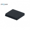Proocam Panasonic Lumix CGA-S008/BCE-10E Compatible Battery for Panasonic DMC-FS5, DMC-FS20,DMC-FX36