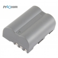 Proocam Nikon EL-3A Compatible Battery for Nikon D3,D50,D70,D100SLR
