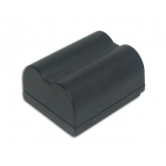 Proocam Panasonic Lumix BCG-10 Compatible Battery for DMC-TZ5, DMC-TZ6, DMC-TZ7
