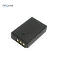 Proocam Olympus BLS-1 BLS1 Compatible Battery for E-PM1 EP3 E-PL1 camera