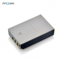 Proocam Olympus BLS-5 BLS5 Compatible Battery for Olympus PS-BLS5, E-M10,PEN E-PL2,E-PL5,E-PL6,E-PM2