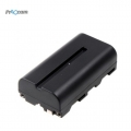 Viloso Sony NP-F570 570 Compatible Battery for Sony DCRVX2100, HDRFX1, HD1000U HVRZ1U