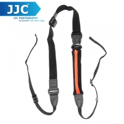 JJC NS-XS3 Neckstrap Shoulder Strap for Mirrorless Camera