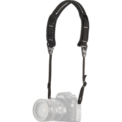 Kata  DL for mirrorless or DSLR KT DL-C-STRAP Camera Strap