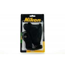 Nikon Camera Leather Hand Strap Grip STN-01