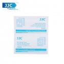 JJC CL-T5 Professional Wet & Dry Cleaning Dust-Free Tissue for camera lens (10pcs)