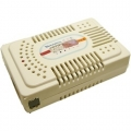 Wonderful Electronic Moisture Absorber II (380g)