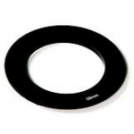 Zomei ND2 Neutral Density Gray Square Filter (Fit for Cokin Holder)