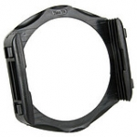 Zomei P Series Wide Angle Square Filter holder (Single layer varsion) - Fit for Cokin P Series