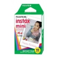 Original Fujifilm Instax Mini Film (10Sheet)