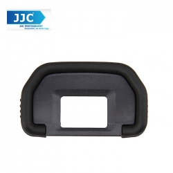 JJC EC-3 Eye Cup For CANON EB Eyepiece 5D mark ii 50D 60D 6D