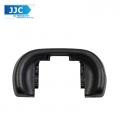 JJC ES-EP12 Eye Cup For Eyepiece Sony FDA-EP12 A77 II A57 A65
