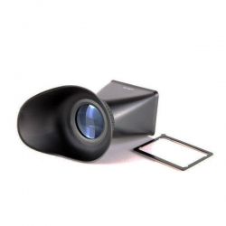LCD Viewfinder V3 for Canon EOS 600D / 60D