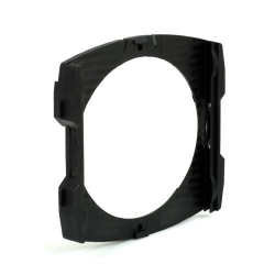 P-Color  P Series Filter Holder for Ultra Wide Angle (Cokin P Series compatible)