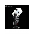 Gamilight Event Pro with Mount L for Flash Diffuser Bounce Card