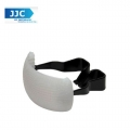 JJC FC-2 Pop-Up Flash Diffuser for Nikon,Canon,Sony,Olympus,Pentax DSLR Camera