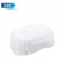 JJC FC-26H Flash Diffuser for Nikon SB910 , SB900