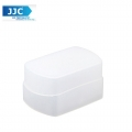 JJC FC-26I Flash Diffuser for Nissin Di866 , Di 622 , Sony HVL-F58AM
