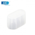 JJC FC-90EX Flash Diffuser for Canon Speedlight 90EX (White)