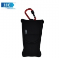 JJC FP-M Series Portable Flash Bag Case Pouch Cover for Medium Size Speedlite Camera