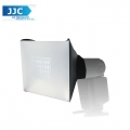 JJC PD-3 Universal Medium Flash Softbox for ALL External Speedlight Flash