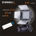 Yongnuo YN160 Mark  II LED Light (with Remote Control and  built in Microphone)
