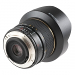 Samyang 14mm f/2.8 IF ED UMC Aspherical (Nikon Mount)