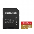 SanDisk 32Gb Extreme 16GB U3 Micro Case SDHC 4K Memory 90MB/s (Malaysia Warranty ) SDSQXNE-032G-GN6AA