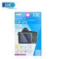 JJC GSP-A7S Tempered Optical Glass Camera Screen Protector For Sony A7S A7