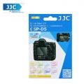 JJC GSP-D5 Tempered Optical Glass Camera Screen Protector For Nikon D5