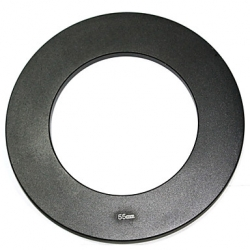 P-Color Adapter Ring 55mm