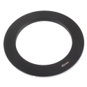 P-Color Adapter Ring 62mm