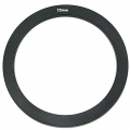 P-Color Adapter Ring 72mm
