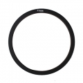 P-Color Adapter Ring 77mm