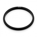 Proocam  Metal Step up Ring for camera lens