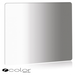 P-Colour Graduated ND2 Square Filter Set (Similar to Cokin P-series Filter)