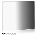 P-Colour Graduated ND4 Square Filter Set (Similar to Cokin P-series Filter)