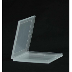 P-Colour Suqare Filter Case Holder Cover