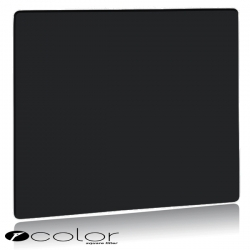 P-Colour ND16 Square Filter Set (Similar to Cokin P-series Filter)