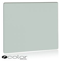P-Color ND2 Square Filter Set (Similar to Cokin P-series Filter)