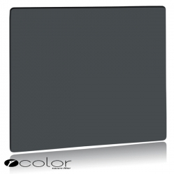 P-Colour ND8 Square Filter Set (Similar to Cokin P-series Filter)