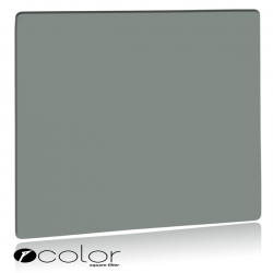 P-Colour ND4 Square Filter Set (Similar to Cokin P-series Filter)