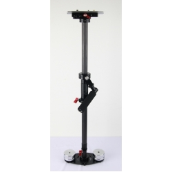 Proocam Carbon Steel Video Stabilizer